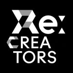 『Re:CREATORS』第3話「平凡にして非凡なる日常」まとめ・感想。「自分が作ったキャラと口喧嘩できる世界」