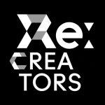 『Re:CREATORS』第5話「どこよりも冷たい水の底」まとめ・感想。「早くも政府登場」