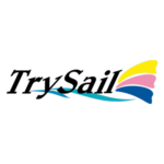 "TrySail Second Live Tour ""The Travels of TrySail"" calling at Osaka day2 セットリスト・感想 オリックス劇場 2018年2月18日(日)"