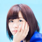『水瀬いのり 1st LIVE Ready Steady Go!』さようなら。