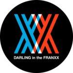 『ダーリン・イン・ザ・フランキス』ストーリー考察。1クール段階(一部13話を含む)