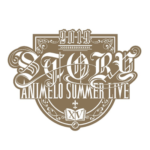 Animelo Summer Live 2019 -STORY- アニサマ2019セトリ予想2日目