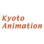 【記録】京都アニメーション放火事件について