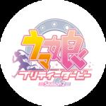 2021年冬アニメランキングトップ15【にじだら的覇権アニメ】